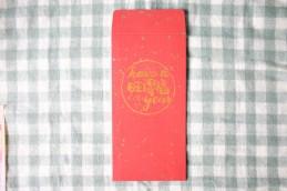 DSCF6598 (2)